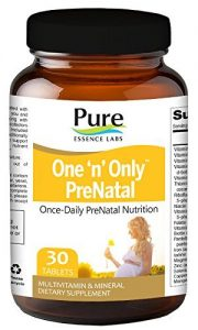 Pregnancy Essentials That Make You Feel as Good as You Look!